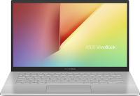 Ноутбук ASUS R459UA-EK256T