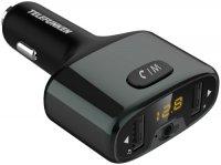 FM-модулятор Telefunken TF-FMT22BT