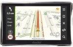 GPS-навигатор Dunobil Consul 7.0 Parking Monitor