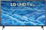 """Телевизор 60"""" LG 60UM7100PLB"""