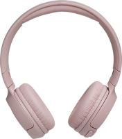 Купить Беспроводные наушники с микрофоном JBL, Tune 590BT Pink (JBLT590BTPIKRU)
