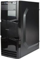 Компьютер Irbis Home 200 (MT200D#AA)