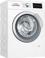 Стиральная машина Bosch Serie | 6 WLT24465OE