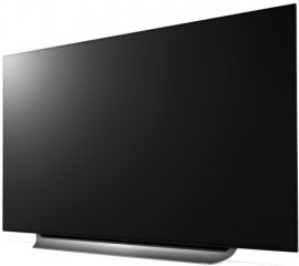 """Телевизор Ultra Hd (4K) Oled Телевизор 55"""" Lg Oled55C9Pla Москва"""