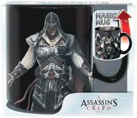 Кружка ABYstyle Assassins Creed: Group (ABYMUG417)