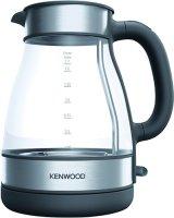 Чайник Kenwood ZJG112CL