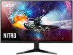 Игровой монитор Acer Nitro QG241Ybii