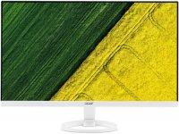 Монитор Acer R241YBwmix