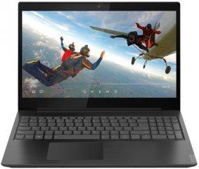 Эльдорадо ноутбук в кредит онлайн где под небольшой взять кредит