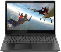 Купить Игровой ноутбук Lenovo, IdeaPad L340-15IRH Gaming (81LK00FURK)