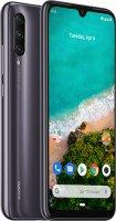 Смартфон Xiaomi Mi A3 4+64GB Kind Of Grey