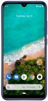 Смартфон Xiaomi Mi A3 4+64GB Not Just Blue
