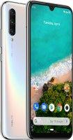 Смартфон Xiaomi Mi A3 4+64GB More Than White