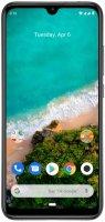 Смартфон Xiaomi Mi A3 4+128GB Kind Of Grey