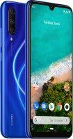 Смартфон Xiaomi Mi A3 4+128GB Not Just Blue