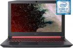 Игровой ноутбук Acer Nitro 5 AN515-52-73PT (NH.Q3XER.007)