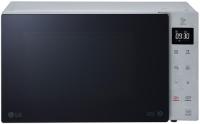 Микроволновая печь LG MS2535GISL фото