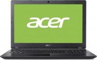 Ноутбук Acer Aspire 3 A315-41-R9SC (NX.GY9ER.029)
