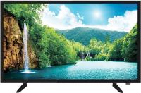 LED телевизор 31.5