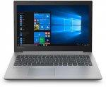 Ноутбук Lenovo IdeaPad 330-15IKB (81DE032MRU)