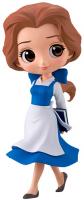Фигурка Banpresto Disney Characters: Belle Country Style (35682) фото