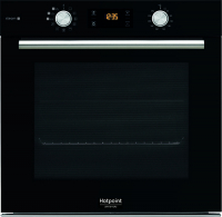 HOTPOINT-ARISTON FA4S 841 JBLG HA