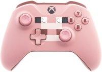 Беспроводной геймпад Microsoft для Xbox One (WL3-00053)