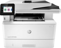МФУ HP LaserJet Pro M428fdn (W1A32A)
