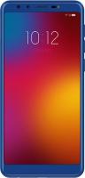 LENOVO IDEAPHONE S820 8GB GREY