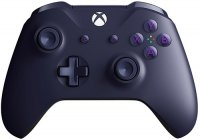 Беспроводной геймпад Microsoft для Xbox One (WL3-00135)