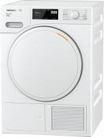 Сушильная машина Miele TWE520WP