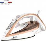 Утюг Tefal Turbo Pro Anti-calc FV5687E0