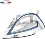 Утюг Tefal Turbo Pro Anti-calc FV5689E0