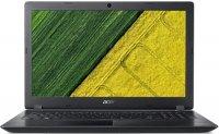 "Ноутбук Acer Aspire 3 A315-21-61BW (NX.GNVER.108) (AMD A6-9220 2.5GHz/15.6""/1366х768/4GB/128GB SSD/AMD Radeon R4/DVD нет/Wi-Fi/Bluetooth/Linux)"
