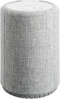 Портативная колонка AUDIO PRO A10 Light Grey