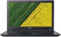 Ноутбук Acer Aspire 3 A315-21-47JY (NX.GNVER.095)
