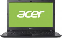 "Ноутбук Acer Aspire 3 A315-21-41P8 (NX.GNVER.096) (AMD A4-9120 2.2GHz/15.6""/1366х768/4GB/128GB SSD/AMD Radeon R3/DVD нет/Wi-Fi/Bluetooth/Linux)"
