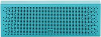 Портативная колонка Xiaomi Mi Bluetooth Speaker Blue