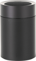 Портативная колонка Xiaomi Mi Pocket Speaker 2 Black