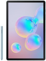 Планшет Samsung Galaxy Tab S6 10.5 LTE Blue (SM-T865)