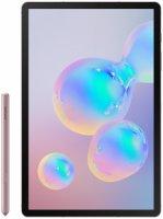 Планшет Samsung Galaxy Tab S6 10.5 LTE Brown (SM-T865)