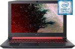Игровой ноутбук Acer AN515-52-745S (NH.Q3MER.042)