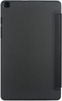 Купить Чехол для планшета InterStep, ADV для Samsung Galaxy Tab A 8.0 Black (HSM-SSMT295K-NP1101O-K400)