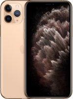 Смартфон Apple iPhone 11 Pro 512GB Gold (MWCF2RU/A)