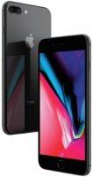 Смартфон Apple iPhone 8 Plus 128GB Space Grey (MX242RU/A)