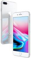 Смартфон Apple iPhone 8 Plus 128GB Silver (MX252RU/A)