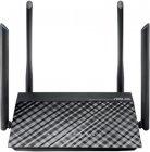 Wi-Fi роутер ASUS RT-AC1200L (90IG0550-BR3400)
