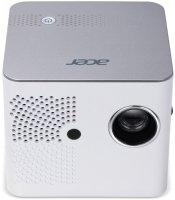 Проектор Acer B130i White (MR.JR111.001)