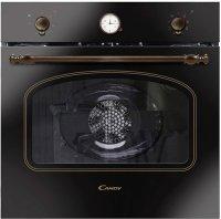 Независимый электрический духовой шкаф Candy FCC614GH/E Classic