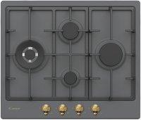 Газовая варочная панель Candy CHG6D4WGTGH Classic